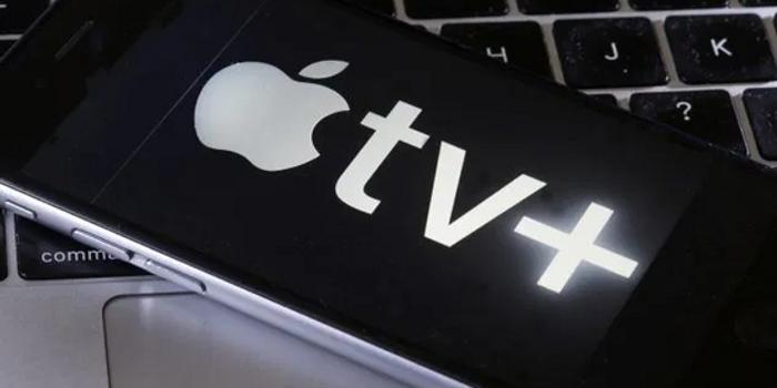 苹果Apple TV+上线首周成绩斐然 已获数百万观看点击