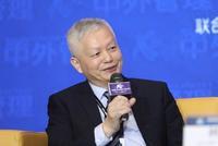 林松:未來5G應融合需求驅動和技術驅動