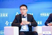 鄧小白:中國的科技創新和研發創新在于人才的支撐