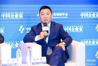 陳作濤:充分利用新興板的歷史機遇 抓住進口替代市場