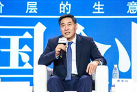 青島啤酒黃克興:企業家精神是邁向質量強國的關鍵