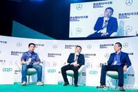 趙軍:機遇大于挑戰 存量市場遠未飽和