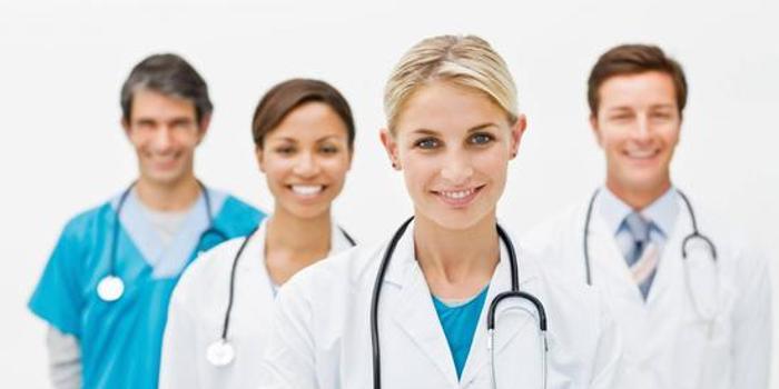 歐盟自費醫療人均占比17% 意大利排名第四高