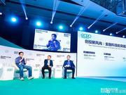 袁雨來:中國老百姓普遍對理財認知不夠