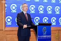 李東榮:推進金融業數字化轉型不能盲目樂觀 也別遲疑