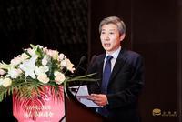 孫真福:上市公司正在步入高質量發展階段