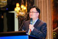 趙海:銀行傳統業務在逐漸被金融科技公司侵入或替代