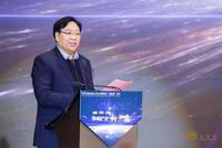 石明達:中國集成電路行業和世界先進水平存較大差距