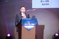 永輝超市董秘張經儀:通過經營策略吸引投資者