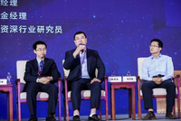 中方信富朱新寶:5G企業的業績會從明年中報開始上揚