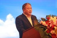 郝彥領:企業信用管理標準化已進國家推薦性標準計劃