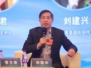 劉建興:整個行業最痛的時候 就是機遇所在