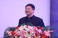 喬東:企業信用建設在社會信用體系建設當中舉足輕重