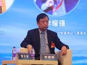 李耀強:中國是世界鹽業最大的生產國和消費國