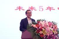 劉元春:未來五年 最重要的是跨越中等收入陷阱