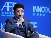 香港金融管理局周文正:鼓勵銀行測試項目結合AI技術