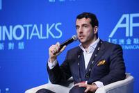 GianlucaPizzituti:虛擬貸款方需要新的分布式帳薄
