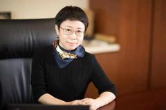 易方達劉曉艷:擁抱大資管時代  為社會創造更大價值