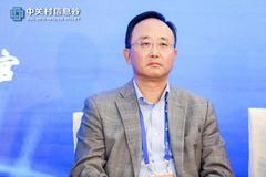 梁锐:欣旺达已成为全球手机电池最大供应商 占市场份额30%