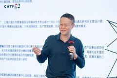 蔡萍:天诺智能将在中国多地布点 2021年发力中国市场