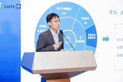 赵星星:预计2025年 全球物联网市场规模将达11.2万亿美元