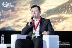 云和资本赵云:选企业投资时要选它的创始人