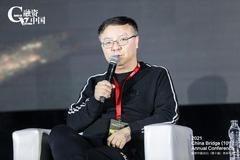 星陀资本刘泽辉:做早期投资应该去创造热点 而不是去追逐热点