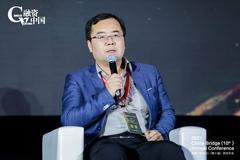 2020年中国母基金行业有哪些特点?唐劲草解析