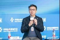 王智民:熟人推薦是未來在消費里面特別重要的事情