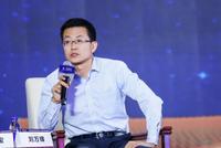 招商基金劉萬鋒:埋伏低估值及高科技可轉債