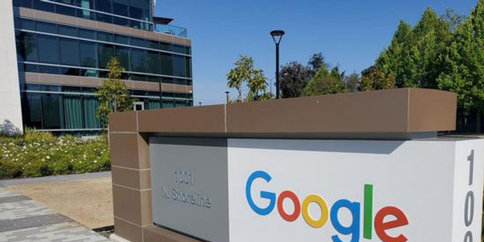 澳監管機構起訴谷歌 指控其收集數據時誤導消費者