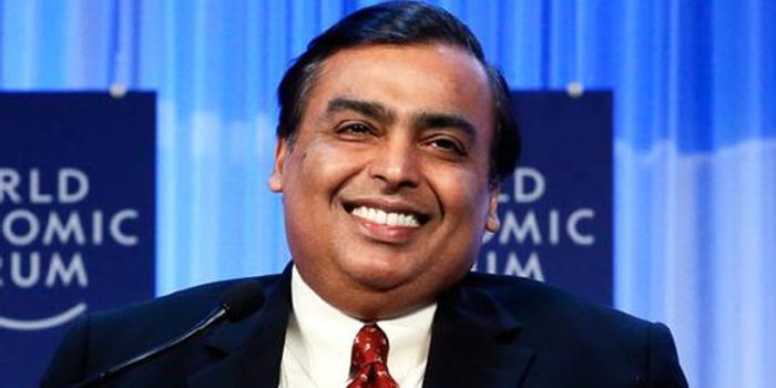 沙特阿美將收購印度首富旗下煉油和石化業務20%股份