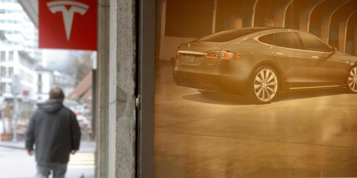 參議員:特斯拉應重新命名自動駕駛功能 以免引起誤導