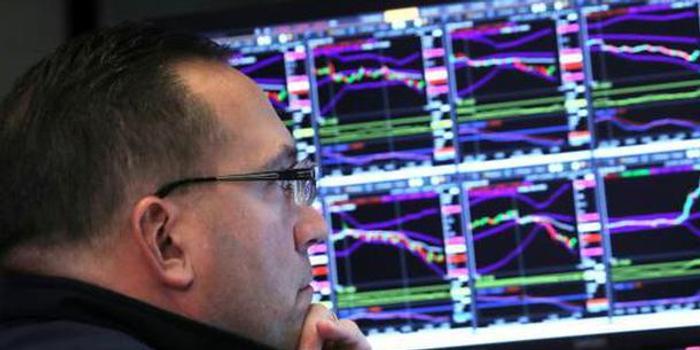 盤前:特朗普再度呼吁降息 美股期指小幅上漲