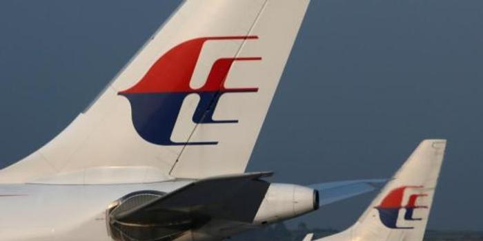 馬來西亞總理:若有合理報價 不排除賣掉馬航