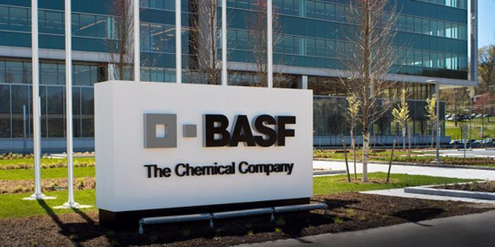 化工巨頭BASF削減涂料業務 但料全球汽車市場將改善
