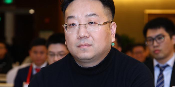 專家:浙江景誠實業有限公司黑色事業部總監梁忠超