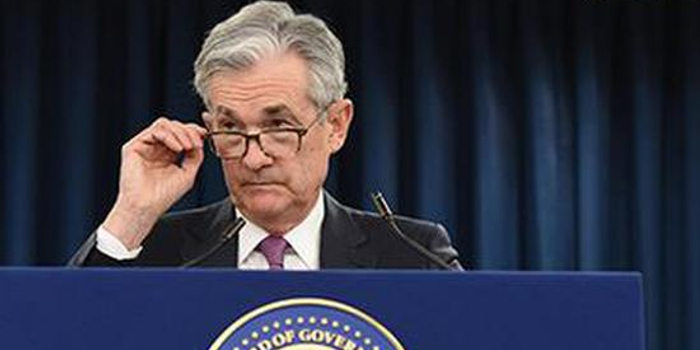 牌九絕技_美聯儲主席用一個詞打破市場預期 美元未來是漲是跌?