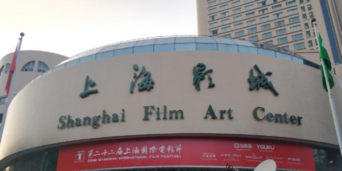 雙色球追號_華誼兄弟王中磊:《八佰》將會在暑期檔上映
