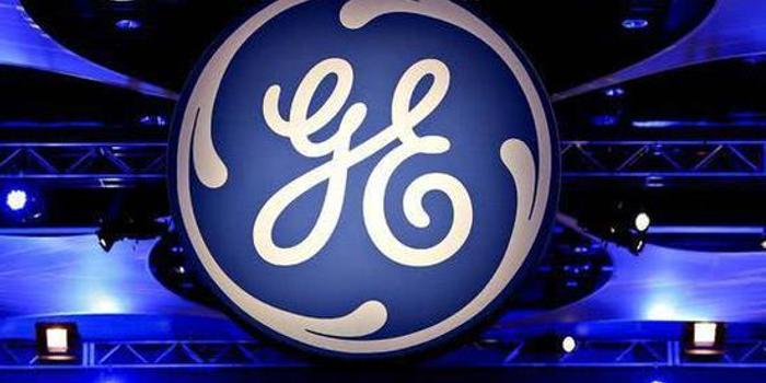GE發布更詳細的會計操作聲明 回應財務欺詐指控