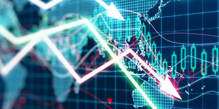 OECD將2019年全球經濟增長預測下調至10年最低水平