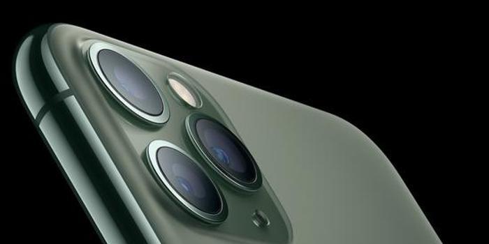 "iPhone12、SE2齊聚2020年 蘋果高低端市場""全都要"""