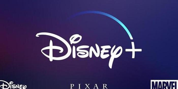 Disney+正式上線 Netflix的真正對手終于來了