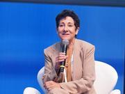 夏露萍談ESG:過去人們關心公司的要求 現在要求公司