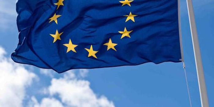 歐盟將在財政監控中增加對氣候結果的審查