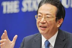 潘光偉:銀行業金融機構已為防疫捐款12.3622億元