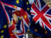 英國尋求金融市場準入對等 歐盟嗆聲別抱幻想