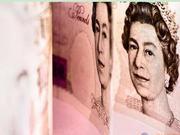 英國透露貿易紅線 過度看空英鎊不可取?