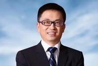 高瓴資本張磊:當下最好的投資機會在中國,是重倉中國好時機