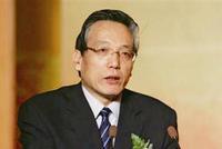 劉世錦:穩增長首先和重點是穩消費